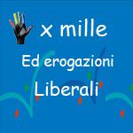 Musical Domenico Allegrino